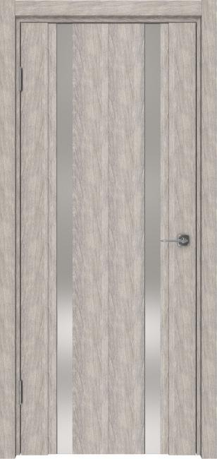 Купить двери из массива сосны и дуба в Минске