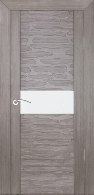 Межкомнатные двери венге и их разновидности с описанием